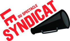 Le Syndicat Suisse Romand du Spectacle – SSRS